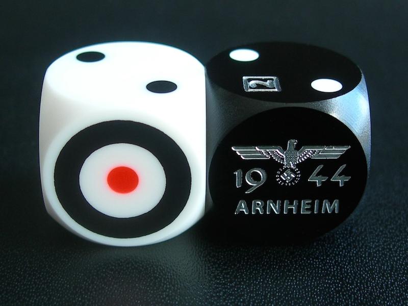 16mm Arnheim Pair B 800px - Copy