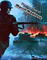 March Madness Vol 1