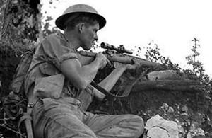 British Sniper Sized 2