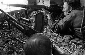 British Sniper Sized 3