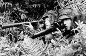 British Sniper Sized 4