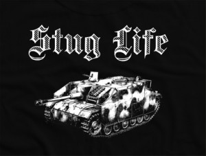 stug-black-large-510x386