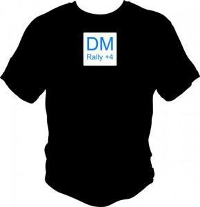 DM-Counter-510x528