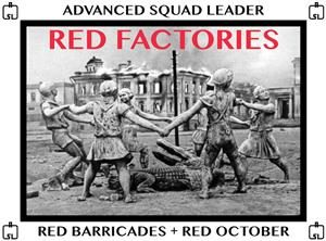 red-factories