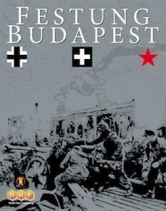 festung-budapest
