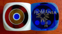16mm Romanian Pair 200px
