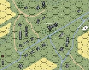 Dae_Map