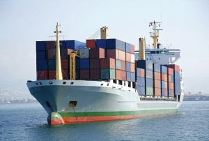 international-moves-cargo-ship