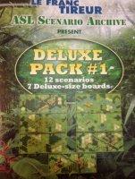 LFT Deluxe